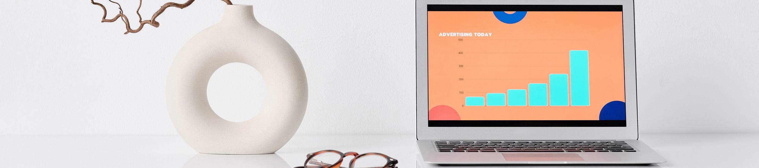 digital-ADV, soluzioni digitali per il tuo business